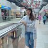 Наталья Козлова, Санкт-Петербург, 41 год, 2 ребенка. Хочу найти Хочу встретить человека думающего также,именно своего.Доброго,надёжного,без вредных привычек.Детей л