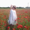 Анжела, Россия, Краснодар, 44 года, 1 ребенок. Я обычная женщина, которой просто хочется жить!
