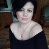 Татьяна, Россия, Москва, 43 года, 3 ребенка. Хочу найти Доброго, чуткого, не зануду, спокойного, котрый хочет семейного счастья и любит детей.