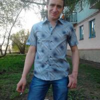 Александр Ведерников, Россия, Ишимбай, 29 лет