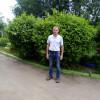 Константин, Россия, Москва. Фотография 1155955