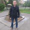 Константин, Россия, Москва. Фотография 1157865