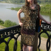 Светлана, Россия, Кемерово, 37 лет, 1 ребенок. Познакомлюсь для серьезных отношений и создания семьи.