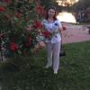 Маргарита, Россия, Белгород, 51 год, 1 ребенок. Взрослая дочь живет отдельно. Буду не против, если у мужчины имеются на воспитании дети
