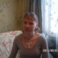 ЮЛЯ, Россия, Уфа, 30 лет