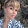 Ольга Богомазюк, Россия, Севастополь, 37 лет, 2 ребенка. Хочу найти Доброго, отзывчивого, внимательного
