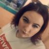 Ангелина, Россия, Санкт-Петербург, 23 года. Серьезные отношения, создание семьи.