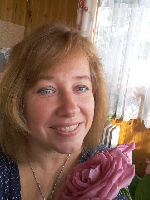 Ирина, Россия, Москва, 47 лет, 2 ребенка. Она ищет его: Ищу серьезного, умного, доброго и порядочного мужчину