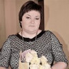Елена Баринова, Россия, г. Павлово (Павловский район), 40 лет, 1 ребенок. Сайт одиноких мам ГдеПапа.Ру