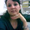 Мария, Россия, Санкт-Петербург, 38 лет. Познакомиться без регистрации.