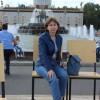 Инна, Россия, Санкт-Петербург, 45 лет, 1 ребенок. Сайт одиноких матерей GdePapa.Ru