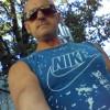 Игорь Лайков, Россия, Челябинск, 54 года. Сайт одиноких мам и пап ГдеПапа.Ру