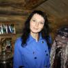 Ирина, Россия, Череповец, 37 лет, 2 ребенка. Хочу найти Надёжного