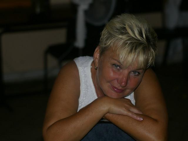Ольга, Россия, Иваново, 50 лет