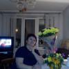 Валентина, Россия, Москва. Фотография 943855