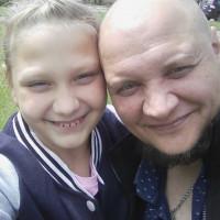 Игорь Белов, Россия, Клин, 47 лет