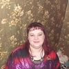 Елена Стремянова, Россия, Молодцово, 35 лет. добрая,ласковая,люблю честность