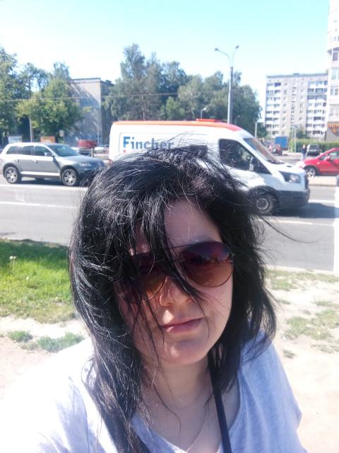 Татьяна, Россия, Санкт-Петербург, 37 лет. Хочу найти Доброго, нежного, любимого