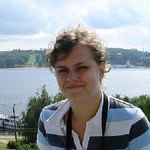 Инна, Россия, Иваново, 38 лет