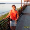 Инна, Россия, Иваново, 41