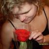 Инна, Россия, Иваново, 39 лет. Хочу найти порядочного, надежного, с чувством юмора