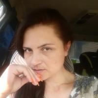 София, Россия, Ливны, 38 лет