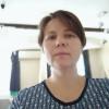 Татьяна, Россия, Фрязино, 43