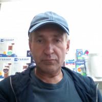 Дмитрий, Россия, Щербинка, 48 лет