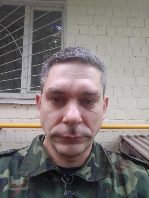 Денис, Россия, Москва, 36 лет, 2 ребенка. Хочу найти Девушки и женщины давайте так просто писать смысла нет кто действительно заинтересован в семье без о