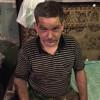 Денис, Россия, Москва. Фотография 954821