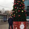 Денис, Россия, Москва. Фотография 960316