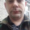 Денис, Россия, Москва. Фотография 954822