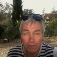 Анатолий, Россия, Сочи, 59 лет