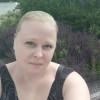 Елена, Россия, Москва, 38 лет. Ищу мужчину возраст 30-39 для создания семьи