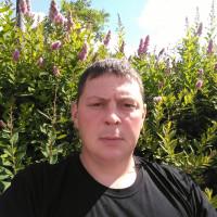 Серж, Россия, Новороссийск, 37 лет