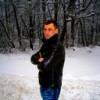 марку марьян, Россия, Москва, 34 года, 1 ребенок. Хочу найти Адекватная девушка