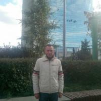 Анатолий, Россия, Каменка, 54 года