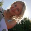 Виктория, Россия, Москва, 34 года. Хочу найти Кладоискателя.