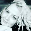 Юлия, Россия, Москва, 42 года. Ищу только серьезные отношения! Чувство юмора обязательно!