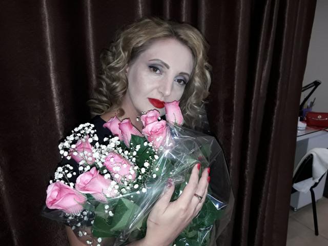 Ирина, Россия, Санкт-Петербург, 40 лет. Хочу найти Ищу человека, настроенного на серьезные отношения, с детьми. Сама бездетная.