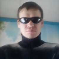Максим, Россия, Кудымкар, 35 лет
