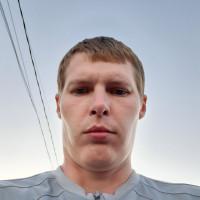 Александр, Россия, Воротынск, 34 года