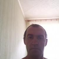 Женя, Россия, Гуково, 42 года