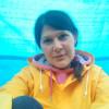 Юлия, Россия, Калининград, 39 лет. Знакомство с женщиной из Калининграда