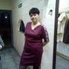 Марина Кириллова, Россия, Камешково. Фотография 906680