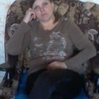 Елена, Россия, Егорьевск, 34 года