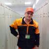 Алексей, Россия, Москва, 32 года, 4 ребенка. Познакомиться с мужчиной из Москвы