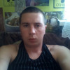 Сергей, Россия, Санкт-Петербург, 30 лет. Хочу найти Хачу. Встретит. Умную. Красивую девушку. Желательно. Без. Детей