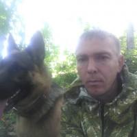 Роман, Россия, КРАСНОДАРСКИЙ КРАЙ, 36 лет