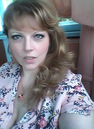 Наталья Вятлева, Россия, Новокуйбышевск, 44 года, 1 ребенок. Хочу найти Желательно не ниже меня ростом, не курящего, не употребялющего алкоголь (в том числе пиво), положите